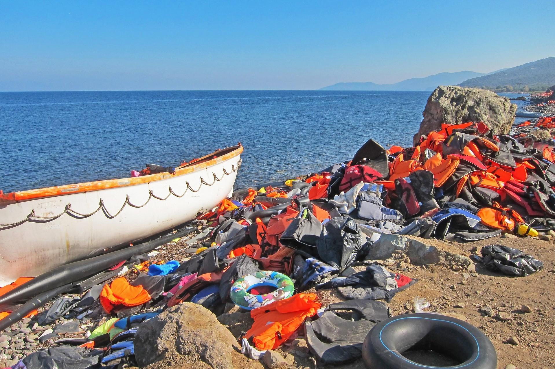 Senegal_Migration_Boot_Westem
